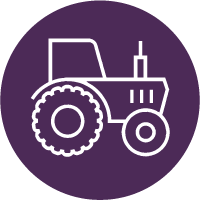 Learn more about our Machinery & Equipment Appraisals